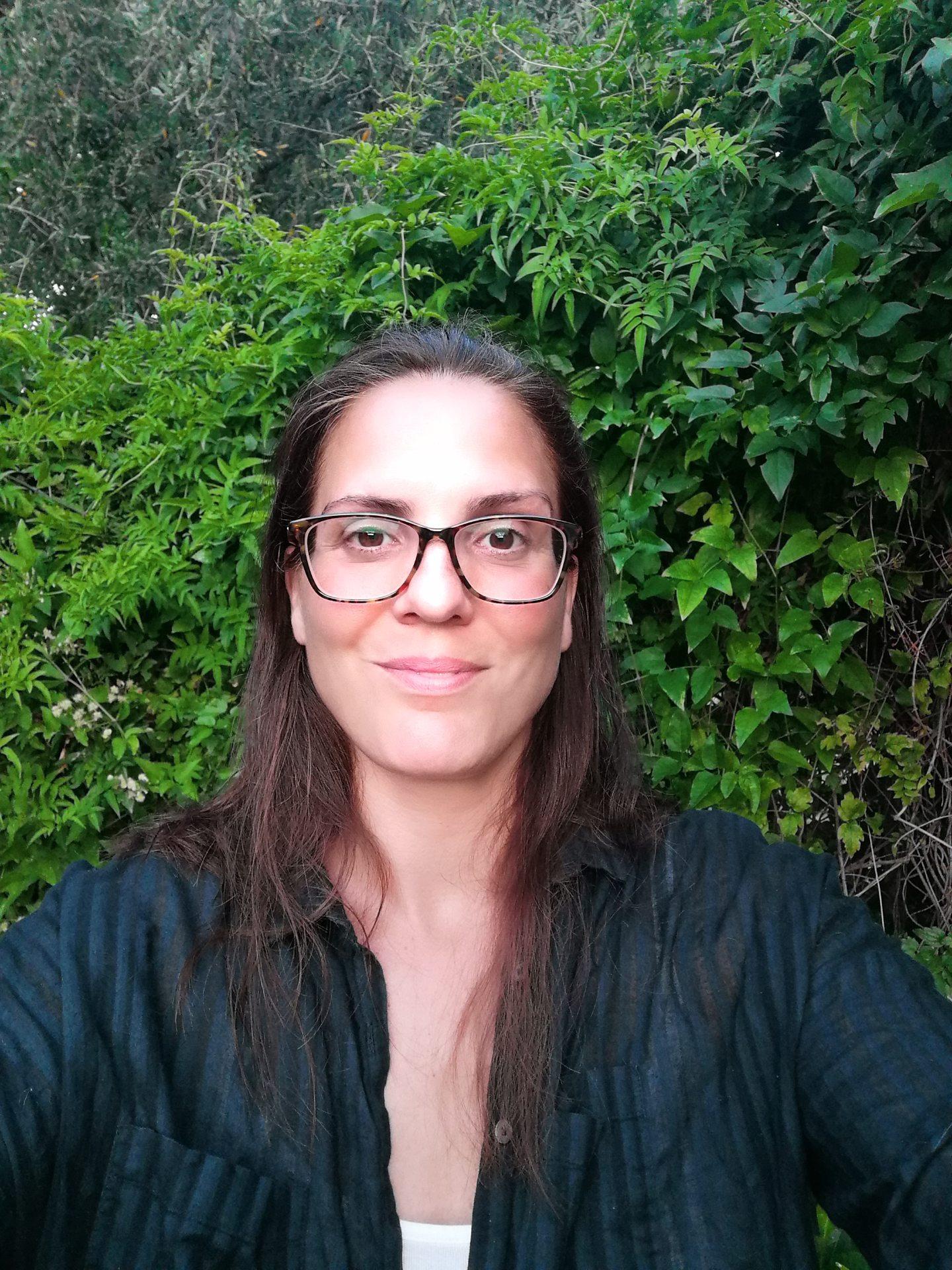 Karine C.